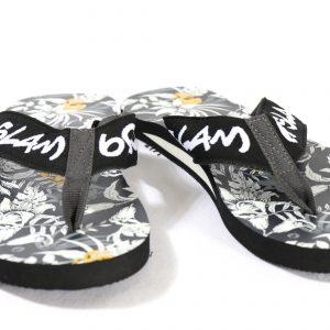 Flip-Flops – Wild Garden
