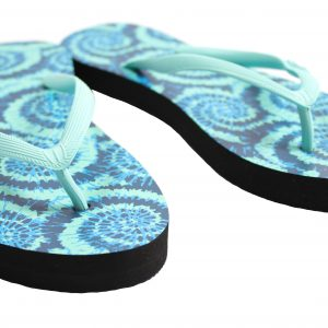 Flip-Flops – Candy Splash
