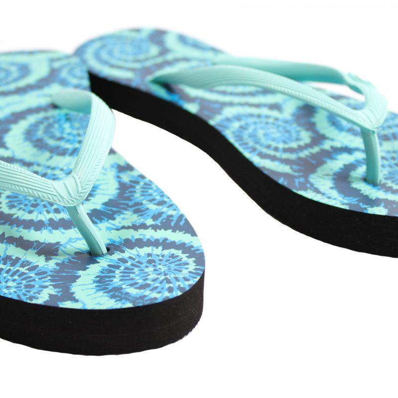 Flip-Flops – Candy Splash
