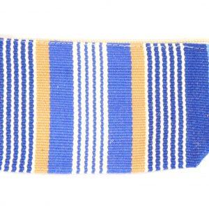 Portemonnaies (in diversen Farben)