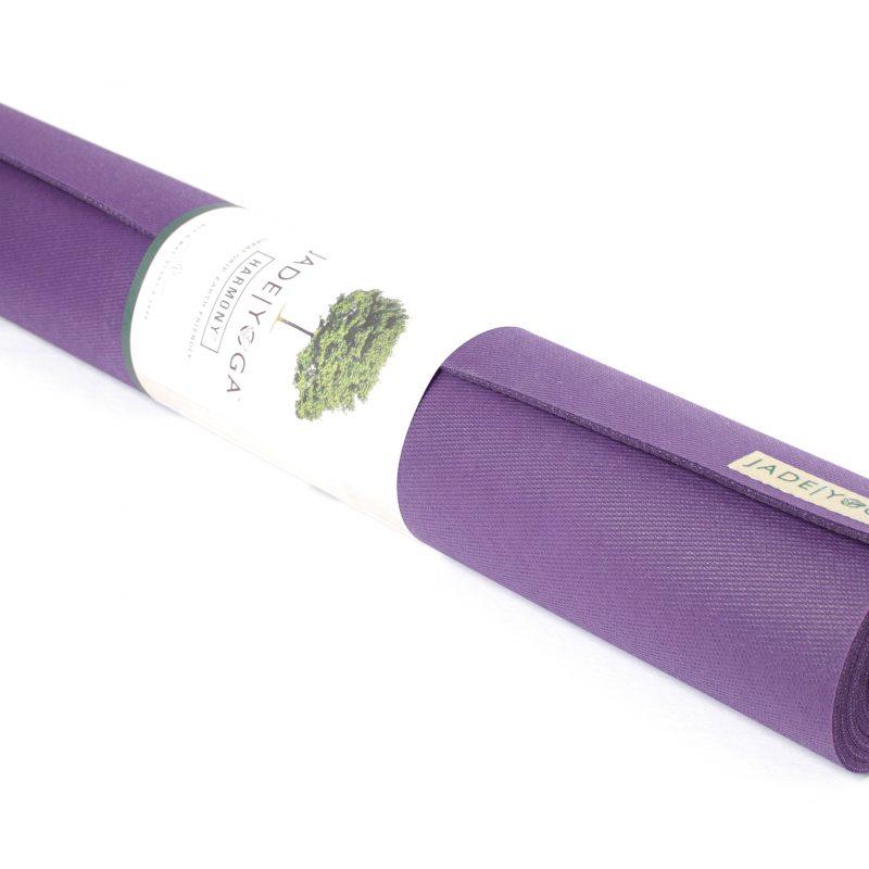 Yogamatten – Jade Harmony (in diversen Farben)