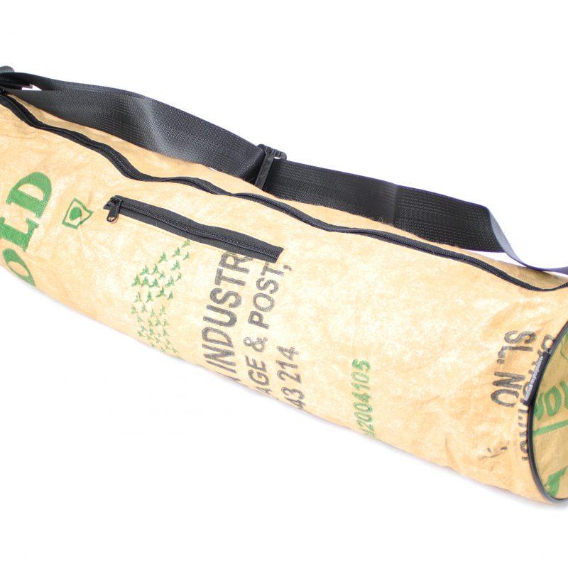 BlooM Ragbag Yoga Bag (in diversen Designs)
