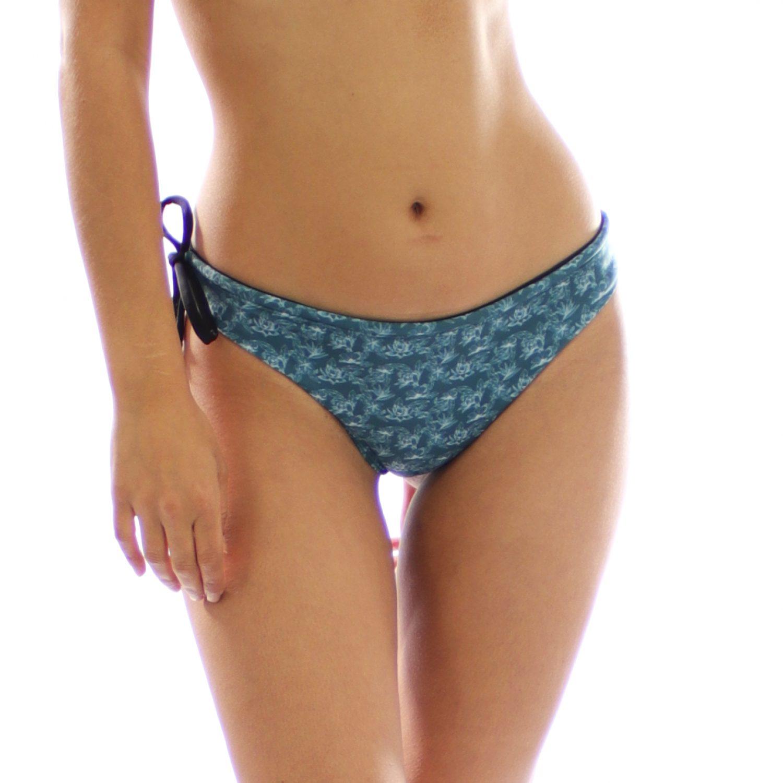 IMG_0745_Zoom_Surf_Bikini_Bottom_Way back to you