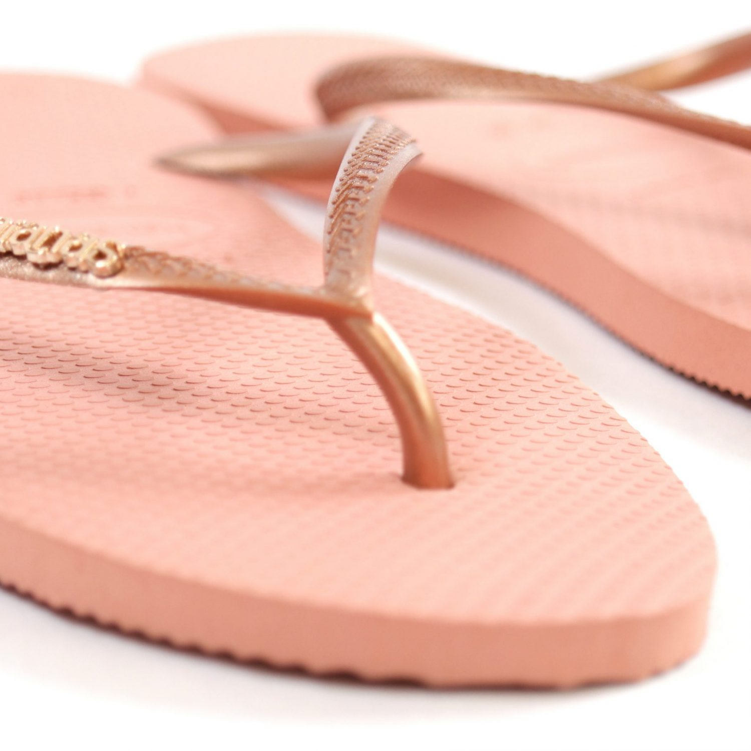 IMG_6882_Flip Flops_Strand_Sandalen_Sandals_Damen_Way back to you