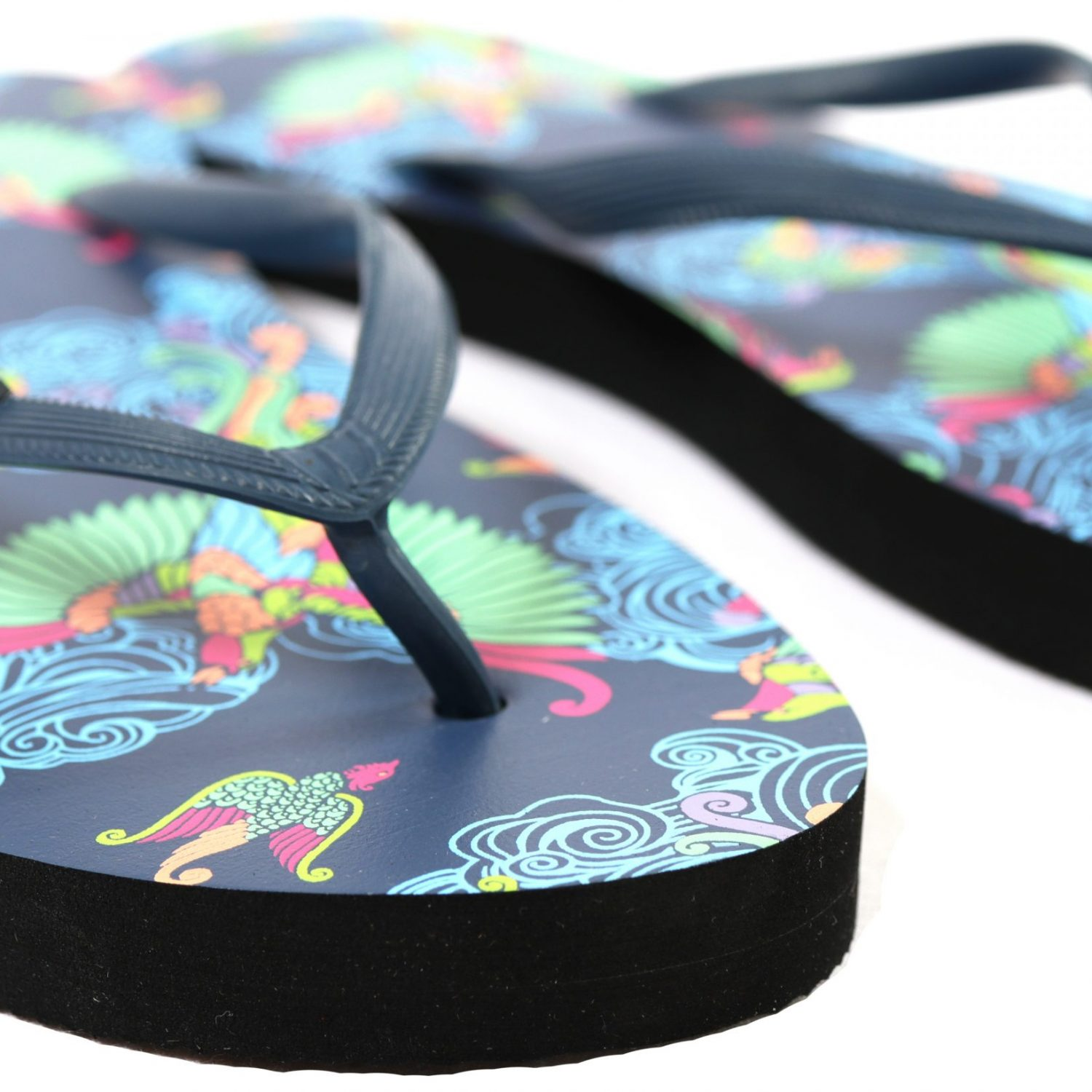 IMG_6976_Flip Flops_Strand_Sandalen_Sandals_Surf_Damen_Way back to you