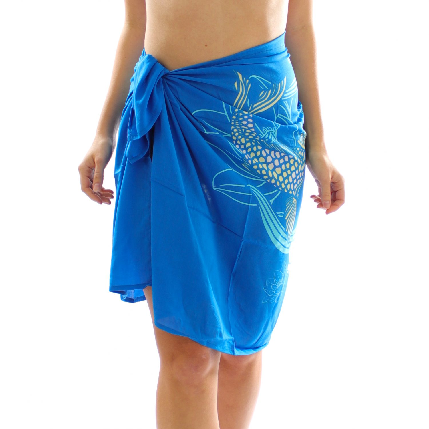 IMG_8076_Sarong_Canga_Pareo_Strandtuch_Damen_Way back to you_Sarong_Canga_Pareo_Strandtuch_Damen_Zoom_Way back to you