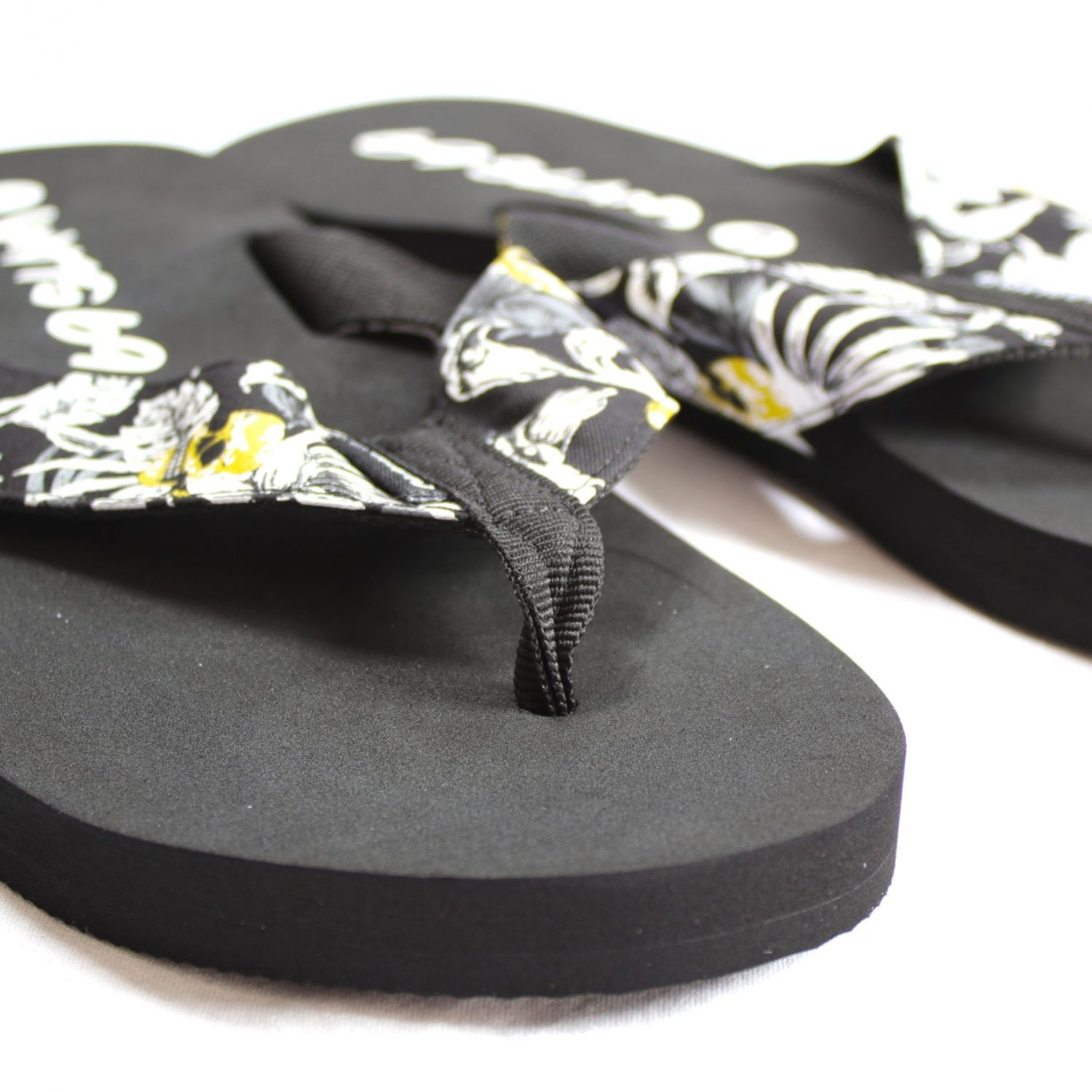 IMG_8384_Flip flops_Strand_Sandalen_Sandals_Surf_Herren_Way back to you