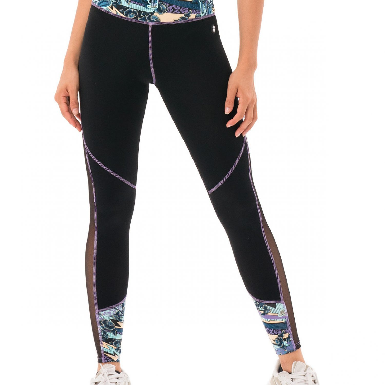 OLKBET-BK-01_Sport_Yoga_Fitness_Leggings_Way back to you