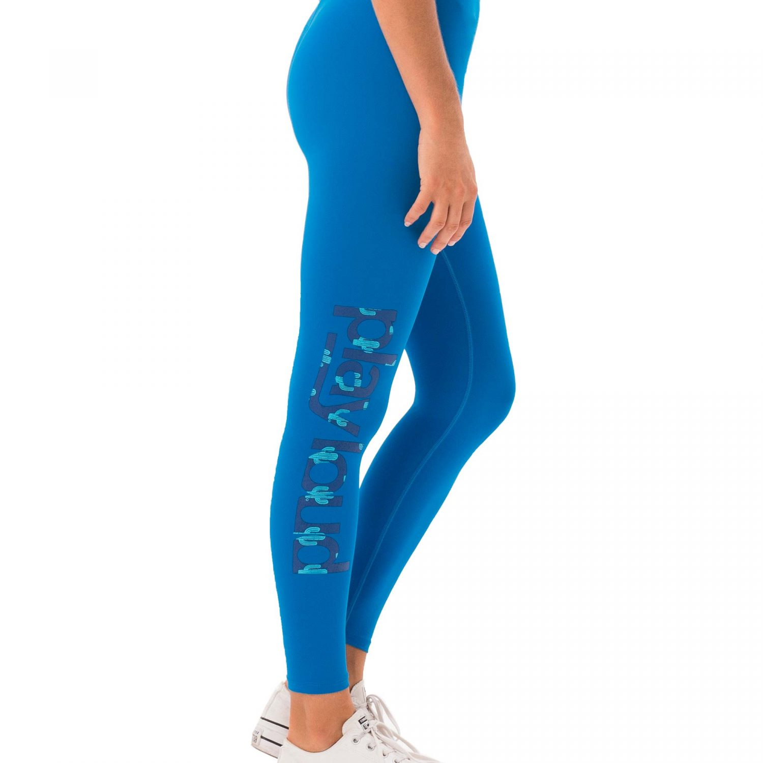 OLTDSB-PO-ZOOM_Sport_Yoga_Fitness_Leggings_Way back to you